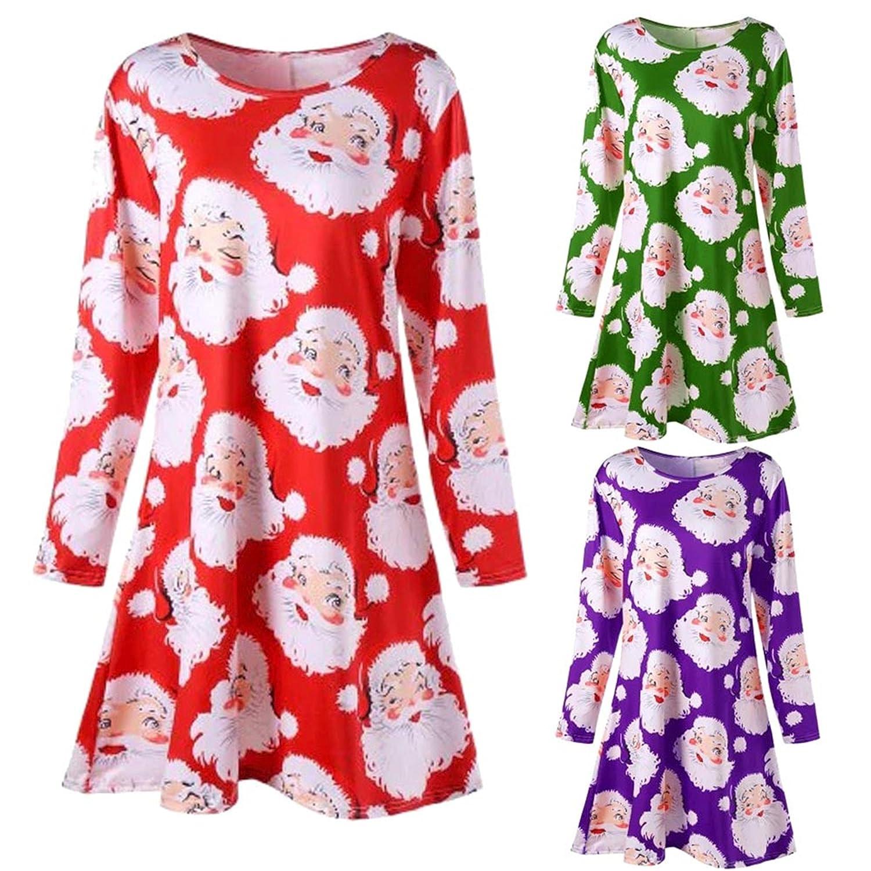 Único Vestir Fiesta De Navidad Ornamento - Colección de Vestidos de ...