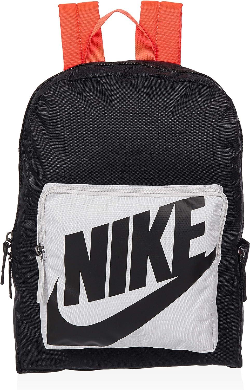 CMEY Kids Backpack Retro Bike Fashion Daypacks Shoulder Bag