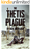 The Thetis Plague