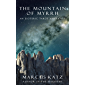 The Mountain of Myrrh: An Esoteric Tarot Narrative (English Edition)
