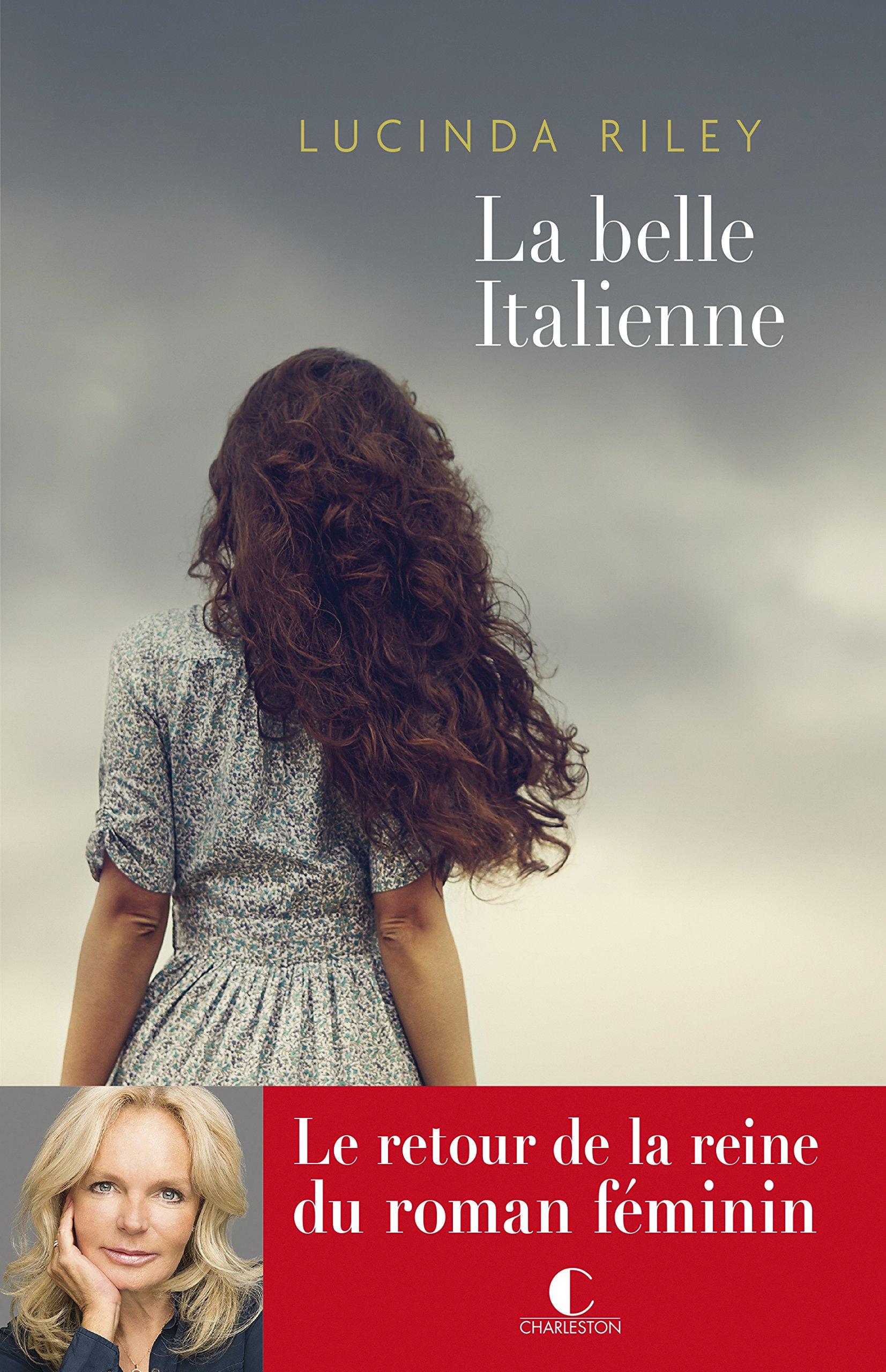 """Résultat de recherche d'images pour """"la belle italienne"""""""