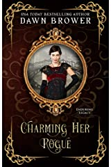 Charming Her Rogue: Linked Across Time (Enduring Legacy Book 10) Kindle Edition