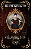 Charming Her Rogue: Linked Across Time (Enduring Legacy Book 10)