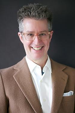 William Kuhn