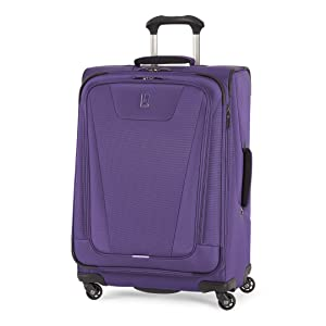 Travelpro carry on luggage