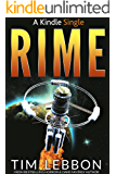 RIME (Kindle Single)