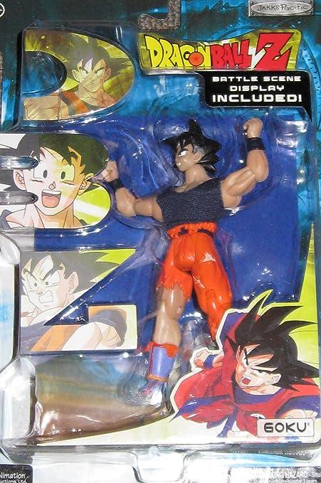 22+ Dragon Ball Z Fabric Amazon PNG