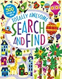 Totally Awesome Search and Find
