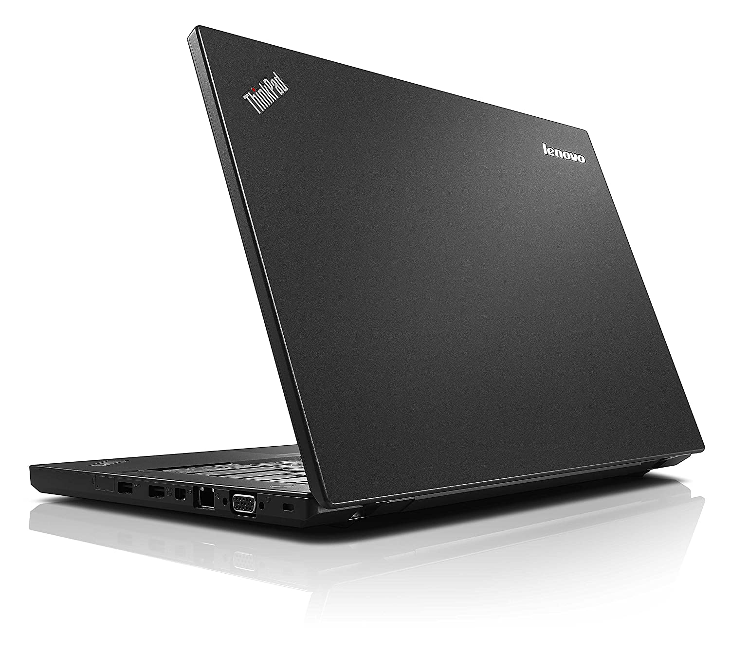 Lenovo ThinkPad T450 Laptop