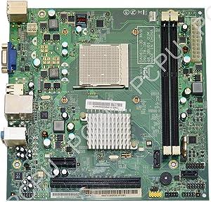 Acer eMachines EL1352 AM2 Motherboard MB.NBT01.002 / MBNBT01002