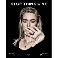 Stop Think Give