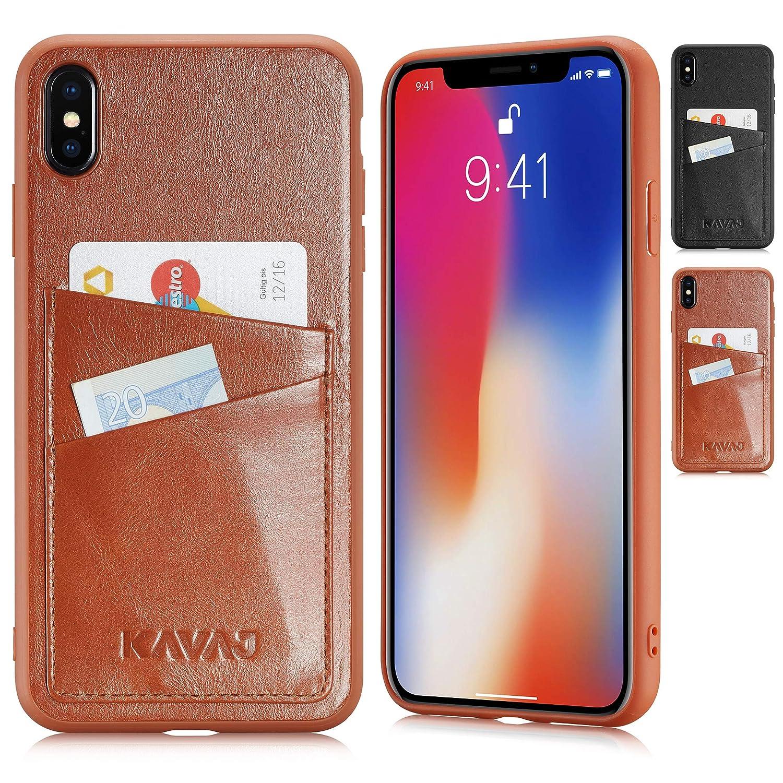 e5016e129011 KAVAJ iPhone Xs Max 6.5