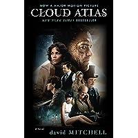 Cloud Atlas (Movie Tie-In Edition): A Novel