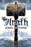 Wrath (The Faithful and the Fallen Book 4)