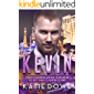 Kevin: An Accidental Marriage Romance (Members From Money Book 39)