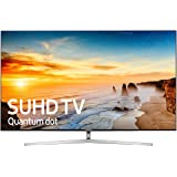 SAMSUNG UN78KS9800F LED TV X64 DRIVER DOWNLOAD