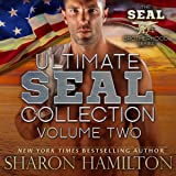 Ultimate SEAL Collection, Book 2: SEAL Brotherhood Series