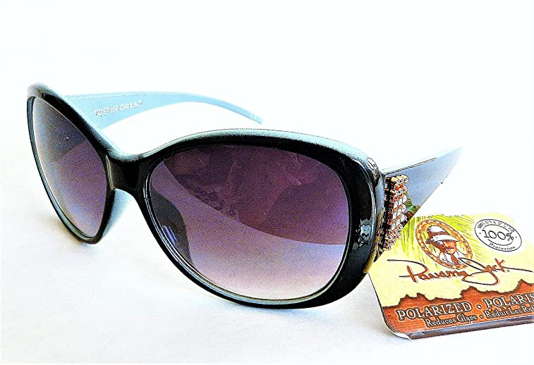 f9a01b0f3d0 Panama Jack Womens Fashion Sunglasses (1560) 100% UVA   UVB Protection +  FREE