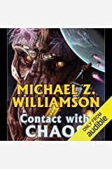 Contact with Chaos: Freehold, Book 4 Audible Audiobook
