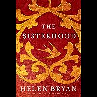 The Sisterhood (English Edition)