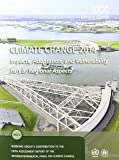 Climate Change 2014 – Impacts, Adaptation and Vulnerability: Part B: Regional Aspects: Volume 2, Regional Aspects…