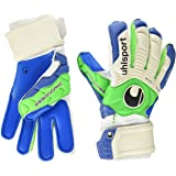 Uhlsport Ergonomic Aquasoft Gants de gardien de but