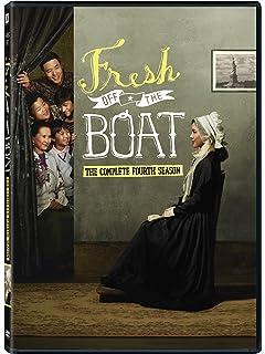 fresh off the boat season 4 episode 15 putlockers
