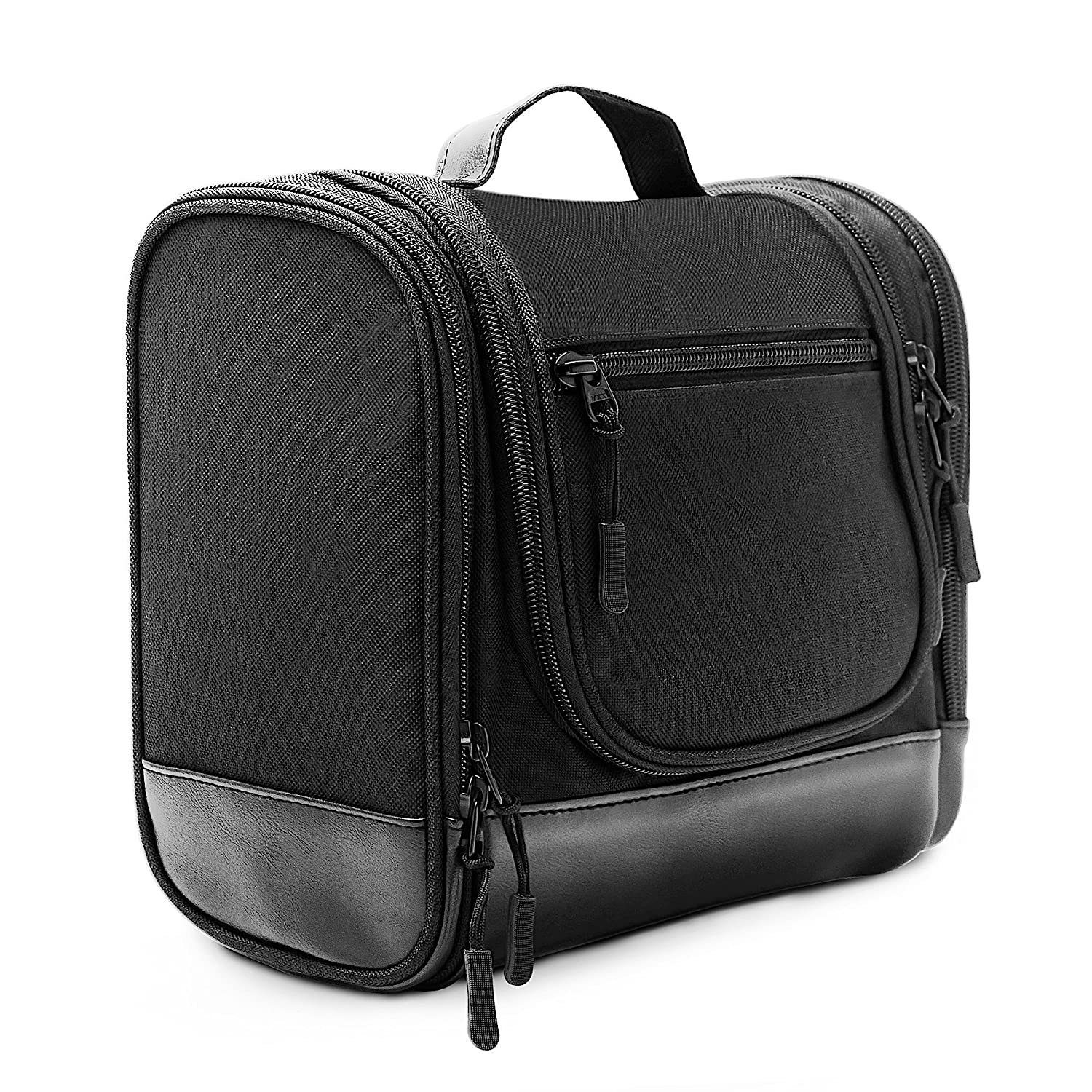 ec2f89ca21 Hanging Travel Toiletry Bag Nz