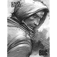 Bug - Nouvelle édition luxe