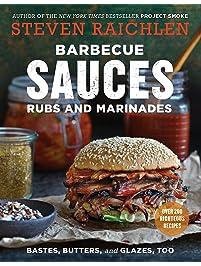 Amazon.com: Cookbooks, Vegetarian, Gluten Free, Paleo and