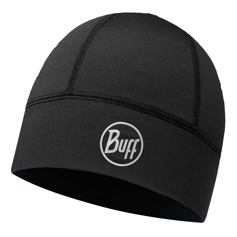 Bonnet Buff XDCS Tech Solid 2017