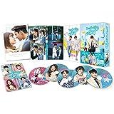 ショッピング王ルイ DVD-BOX 2