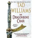 The Dragonbone Chair (Memory, Sorrow, and Thorn, Book 1)