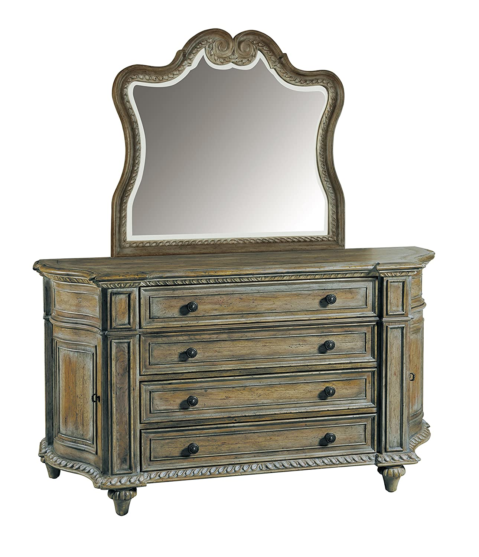 Arabella Dresser