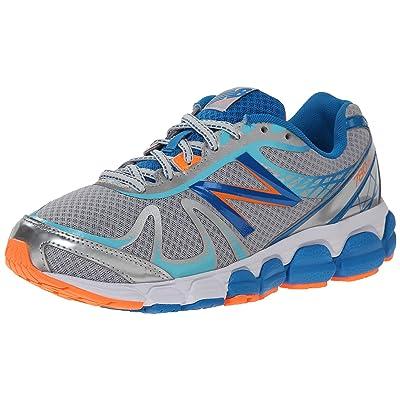 New Balance Women's W780V5 Running Shoe | Road Running