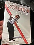 The Single Plane Solution