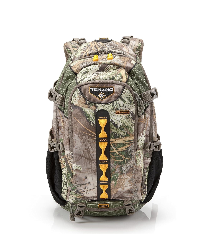 Рюкзак tenzing tz tp 14 школьные рюкзаки мики мар