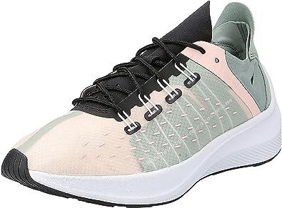 Amazon.com   Nike Exp-X14 Women's Shoes