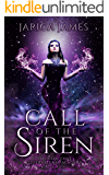Call of the Siren (Obsidian Cove Supernatural Academy Book 1)