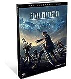 Final Fantasy XV Guide