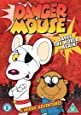 Danger Mouse - Saves The World Again [DVD] [1981]