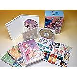 夢戦士ウイングマン DVD-BOX 2
