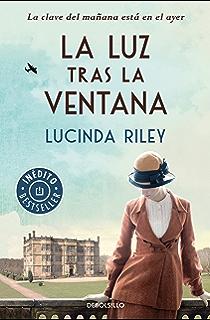 La luz tras la ventana (Spanish Edition)