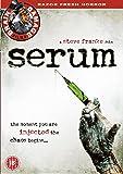 Serum [DVD] [2006]