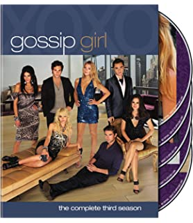 download gossip girl season 1 episode 6