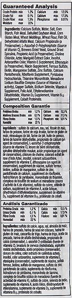 Amazon.com : Wardley Tropical Fish Flakes Clear Water with Probiotics, 2oz : Pet Supplies