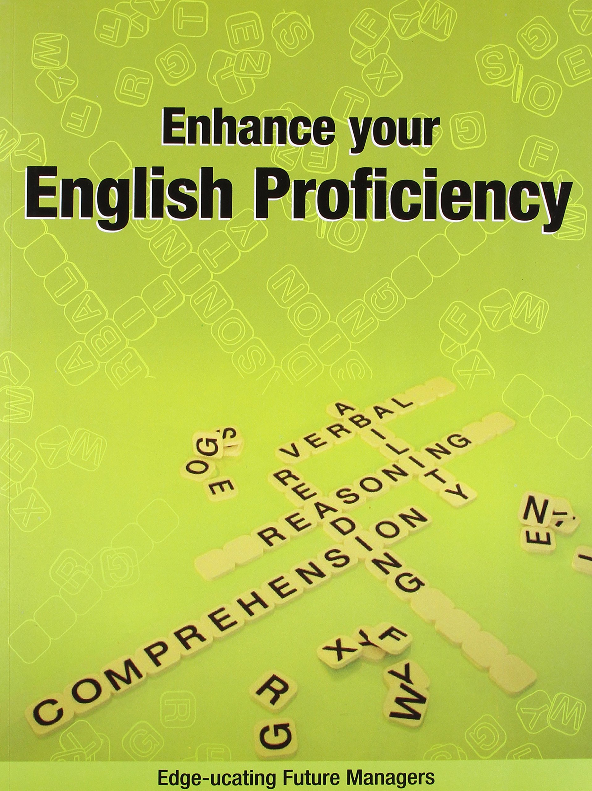 Buy ims enhance your english proficiency book online at low prices in india ims enhance your english proficiency reviews ratings amazon in