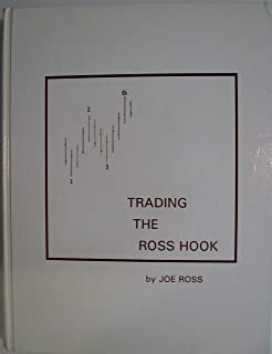 Trading The Ross Hook Pdf