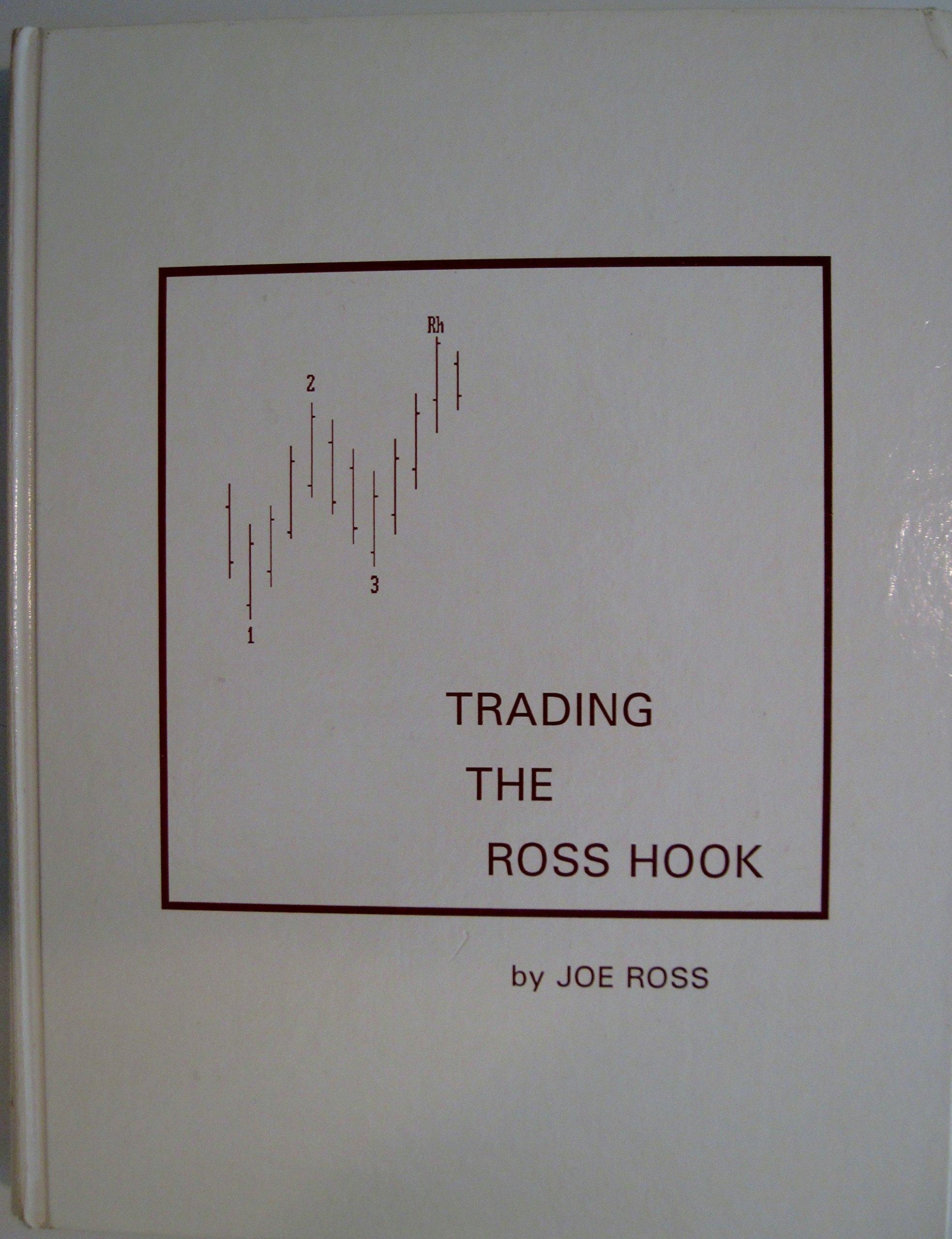 Ross hook forex converter