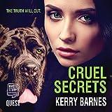 Cruel Secrets
